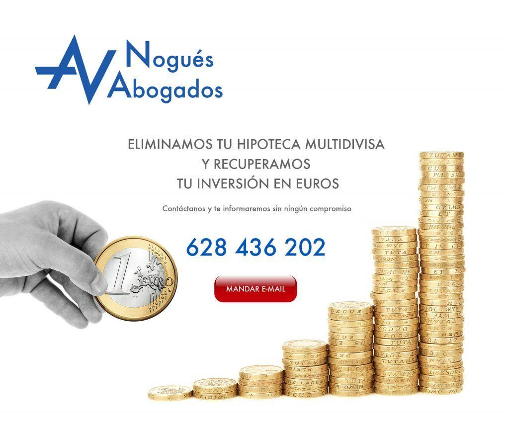 Abogados hipoteca multidivisa