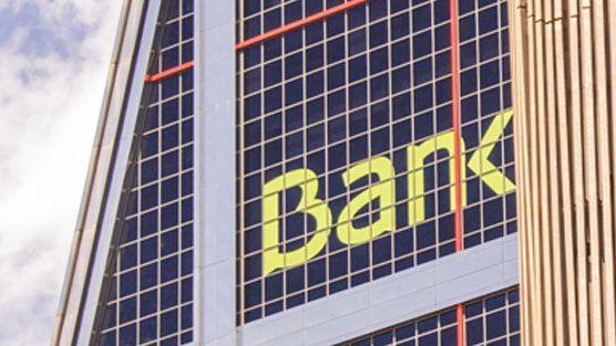Noticias Bankia