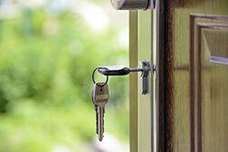 conseguir dinero con tu hipoteca