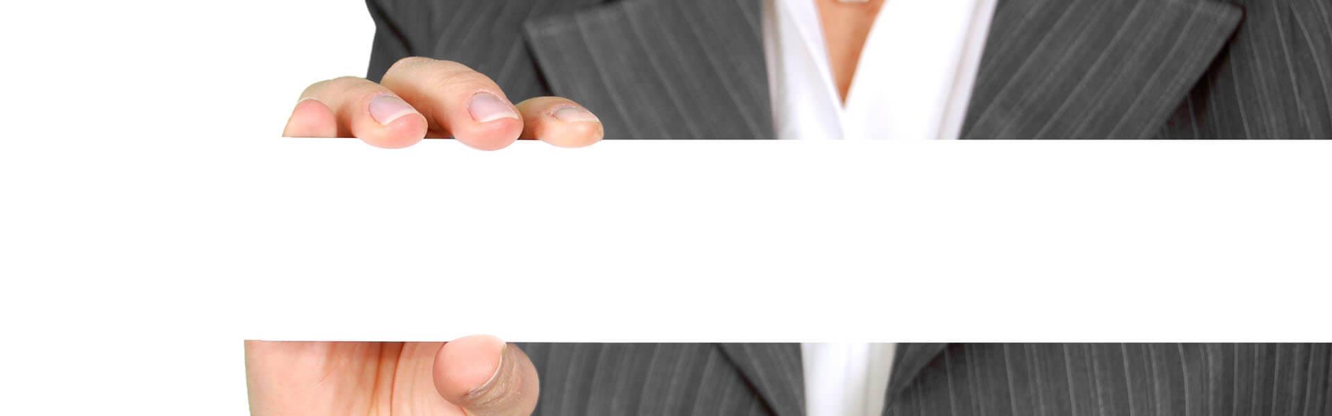 Reclamamos a tu banco o caja que anule sus cláusulas abusivas y te devuelva tu dinero