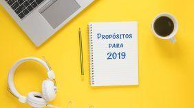 propositos para 2019