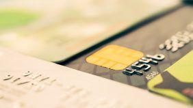 diferencoa entre tarjeta revolving y tarjeta de credito