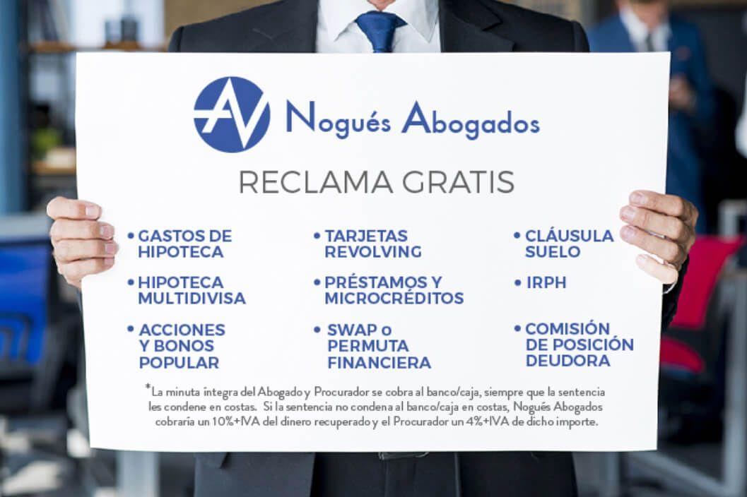 NA productos