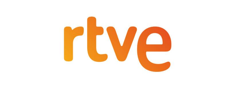 prensa RTVE