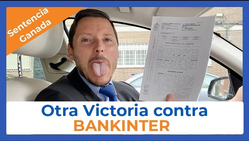 reclamar tarjeta revolving bankinter opt