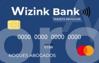 _WEB--TARJETA-WIZINK-NOGUES-ABOGADOS